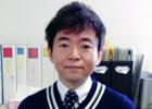 講師 松田晃史