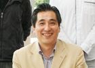 教授 吉本護